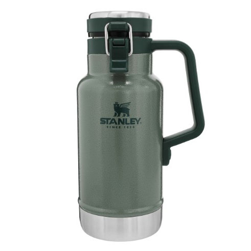 Stanley Classic Easy-Pour Grumbler 32oz_1.jpg