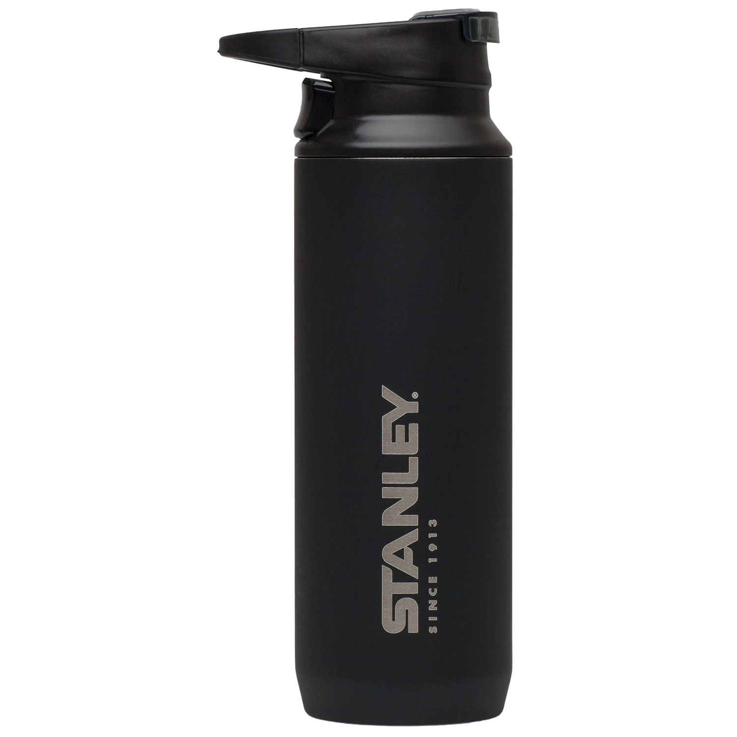 Stanley Adventure Switchback Travel Mug 16oz_Matte Black_1.jpg