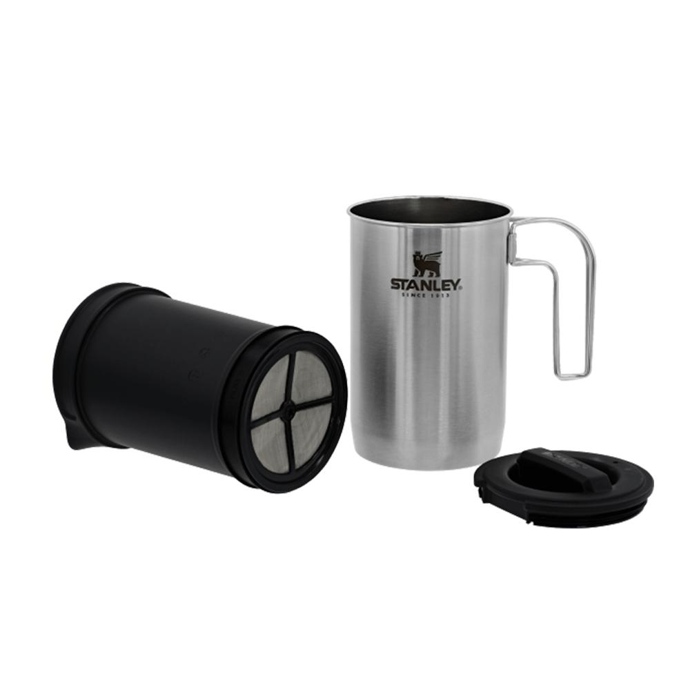 Stanley Adventure All-In-One Boil + Brew French Press_1.jpg