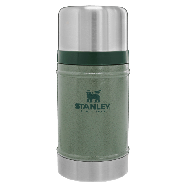Stanley Classic Legendary Food Jar 24oz_1.jpg