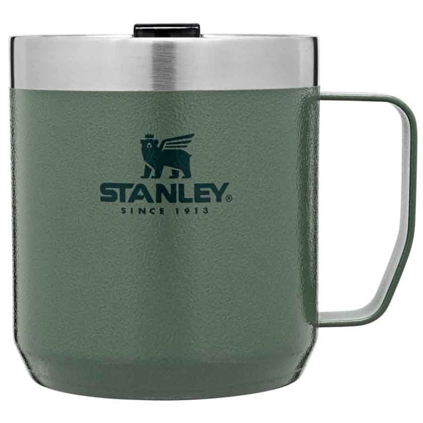 Stanley The Legendary Camp Mug_1.jpg