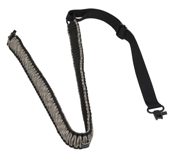 Sure-Shot The GUNSLING Paracord 2-Point Sling
