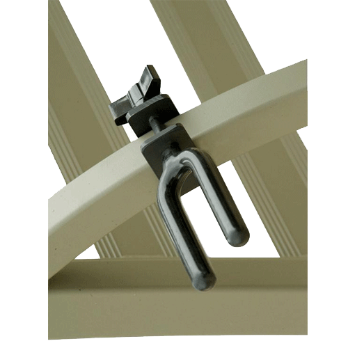 Summit Universal Bow Holder_1.png