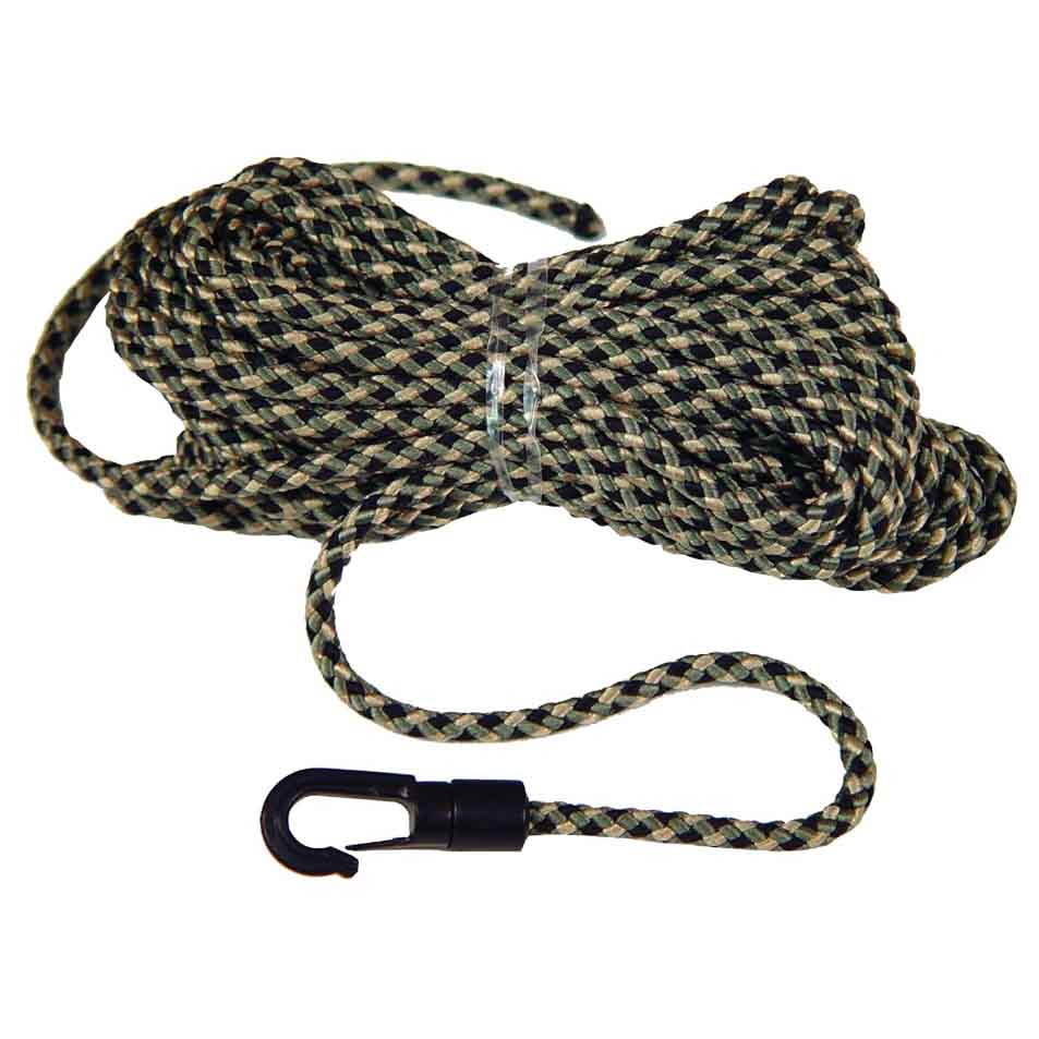 Summit 30ft Bow Rope