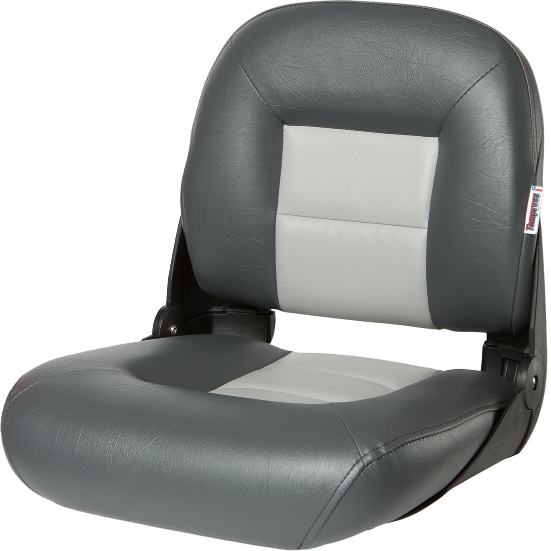 Tempress Low Back NaviStyle Boat Seat_A.jpg
