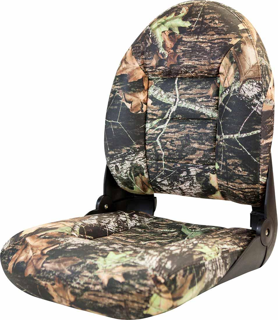 Tempress High Back NaviStyle™ Boat Seat in Mossy Oak Breakup Camo_1.jpg