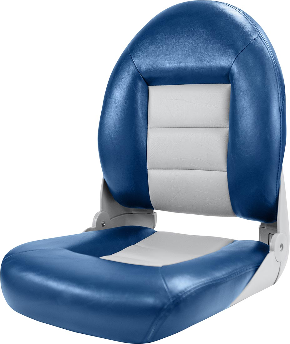 Tempress High Back NaviStyle Boat Seat_A.jpg