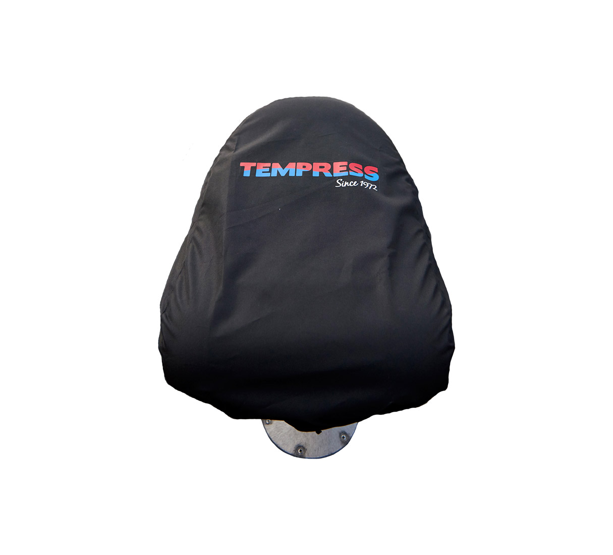 Tempress Premium Boat Seat Cover - Black_1.jpg