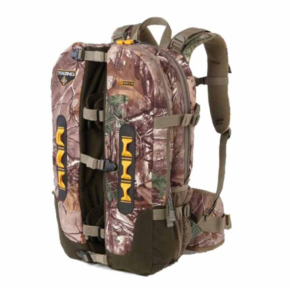 Tenzing TC SP14 The Choice Shooter Backpack_1.jpg