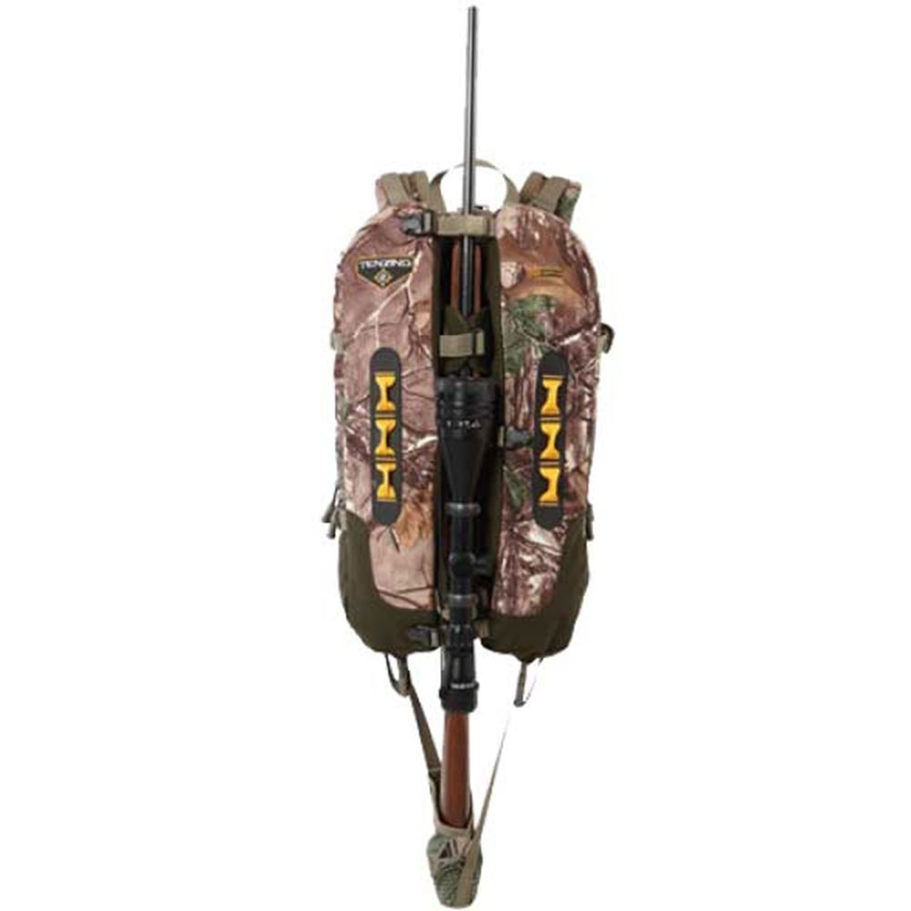 Tenzing TC SP14 The Choice Shooter Backpack_2.jpg