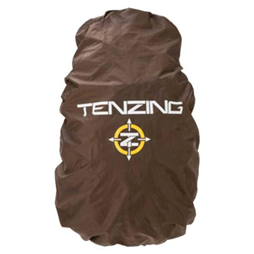 Tenzing TC SP14 The Choice Shooter Backpack_3.jpg