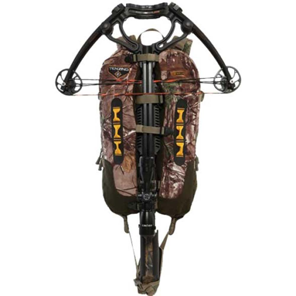 Tenzing TC SP14 The Choice Shooter Backpack_5.jpg