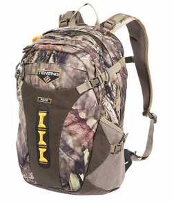 Tenzing TX Pace Day Backpack