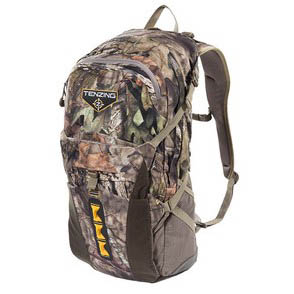 Tenzing TX Voyager Day Backpack