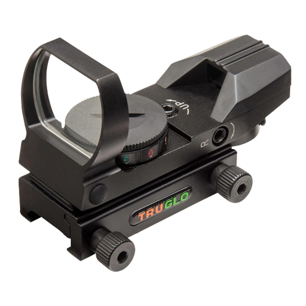 Truglo TG8360B Red Dot Sight Multi Reticle Dual Color Illumination_1.jpg
