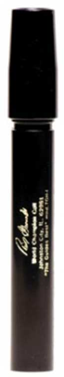 Tim Grounds Guides Best Flute Glass Goose Call