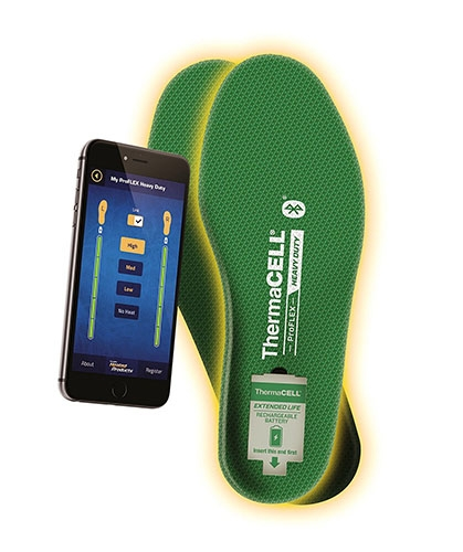 ThermaCELL ProFLEX Heavy Duty Heated Insoles_2.2.jpg