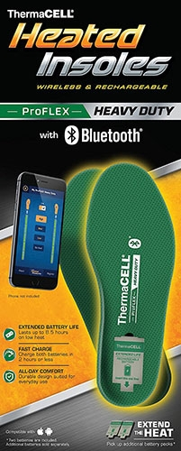 ThermaCELL ProFLEX Heavy Duty Heated Insoles_3.3.jpg