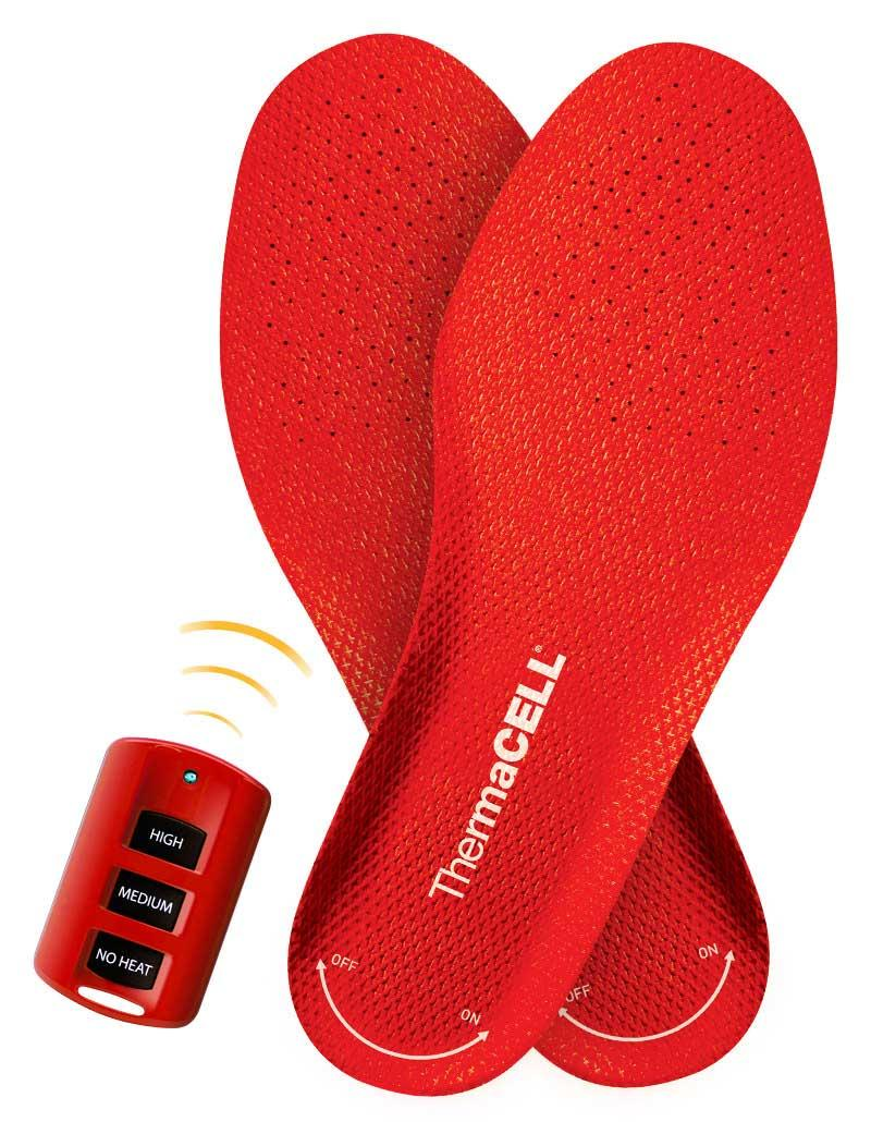 ThermaCELL Heated Insoles Foot Warmer_1.jpg
