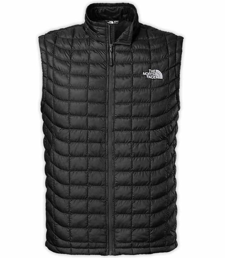 The North Face Mens Thermoball Vest, Black_1.jpg