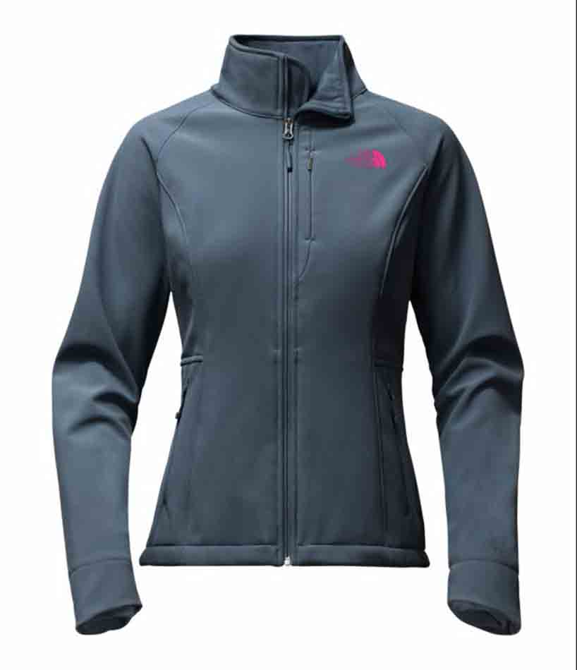 The North Face Womens Apex Bionic 2 Jacket, Ink Blue_1.jpg