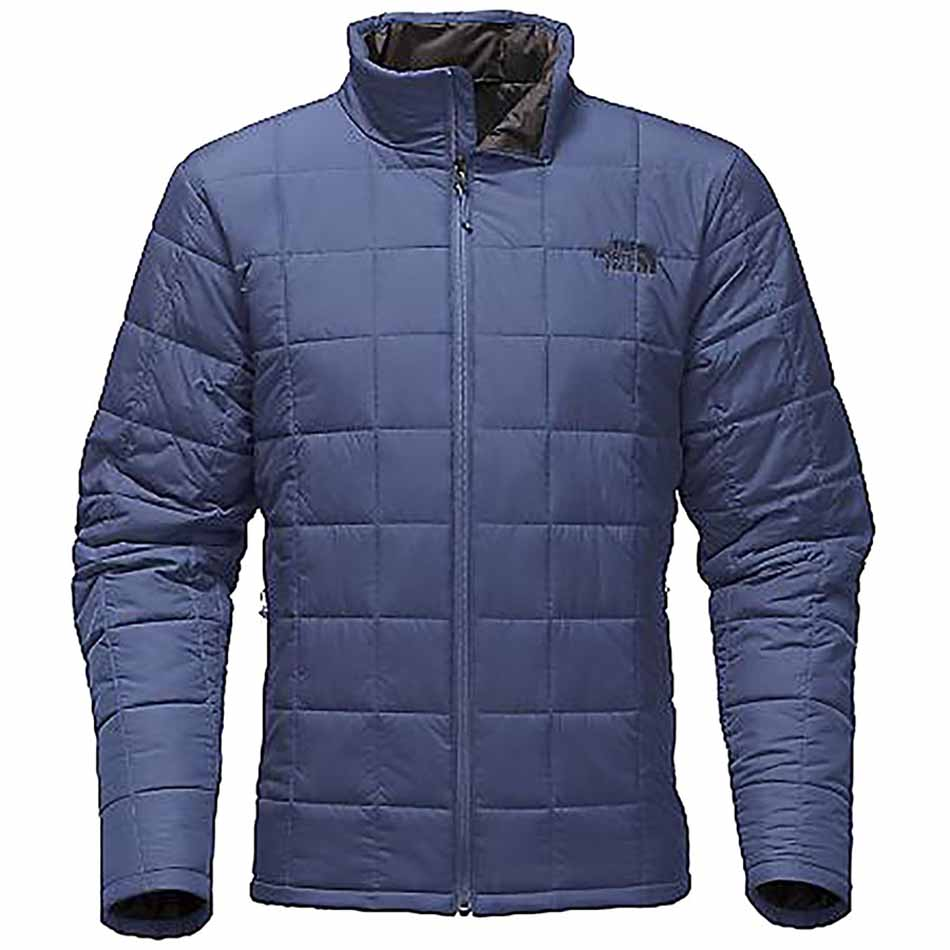The North Face Men's Harway Jacket, Shady Blue_1.jpg