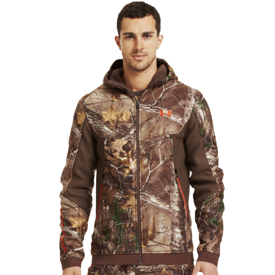 Under Armour Ayton Hoodie in Realtree AP Xtra_1.png