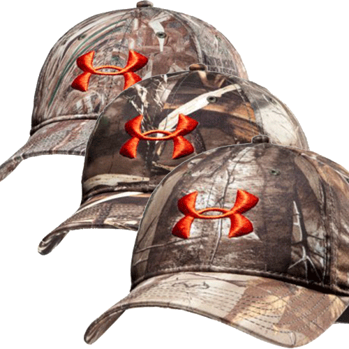Under Armour Camo Caps_1.png