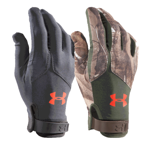 Under Armour Anchor Point Hunting Gloves_1.png