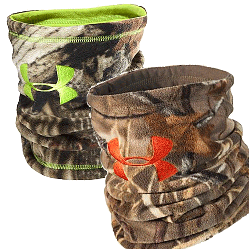 Under Armour Scent Control Neck Gaiter_1.png