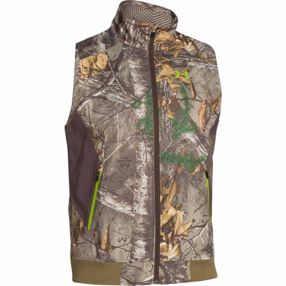 Under Armour Barrier Vest in Realtree AP-Xtra_1.jpg