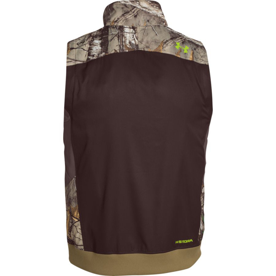 Under Armour Barrier Vest in Realtree AP-Xtra_2.jpg