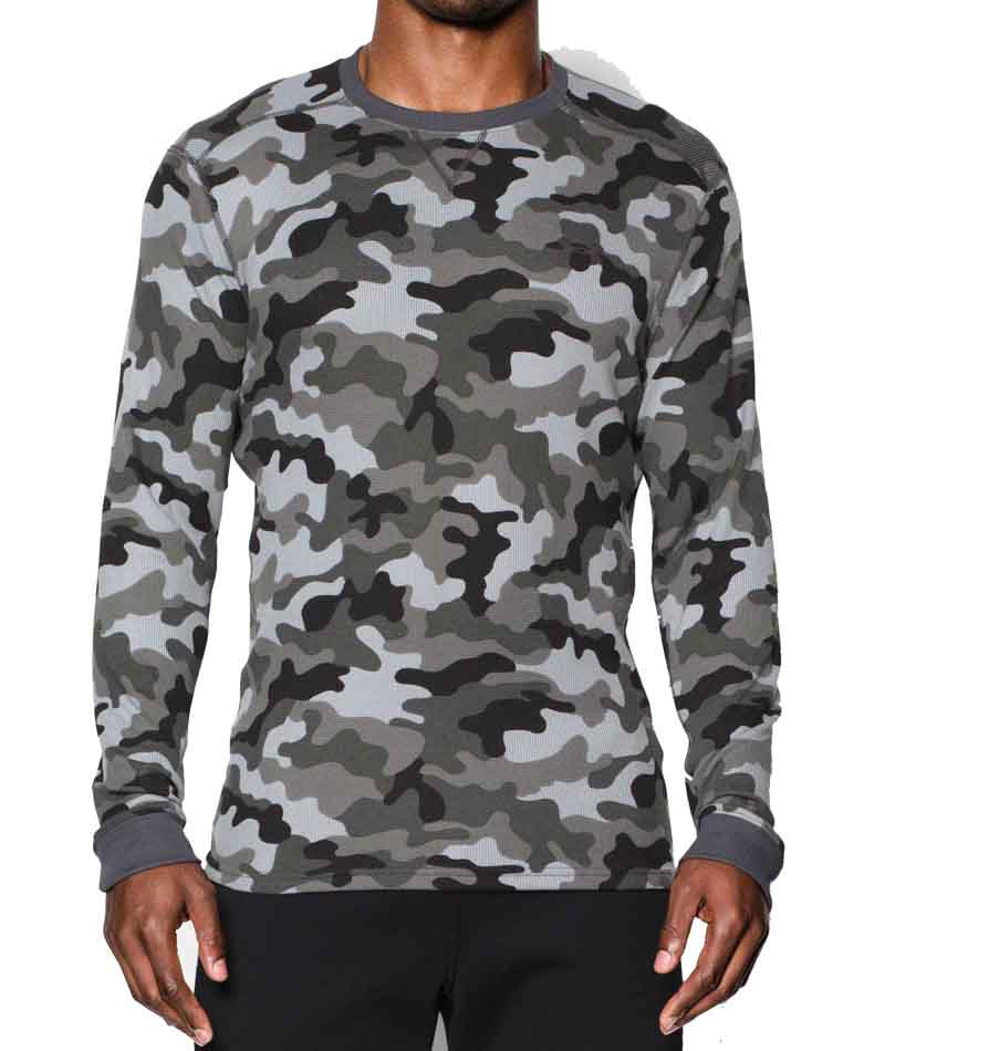 Under Armour UA ColdGear® Armour Printed Crew_1.jpg