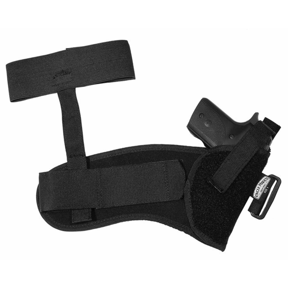 Uncle Mike's Ankle Holster_1.jpg