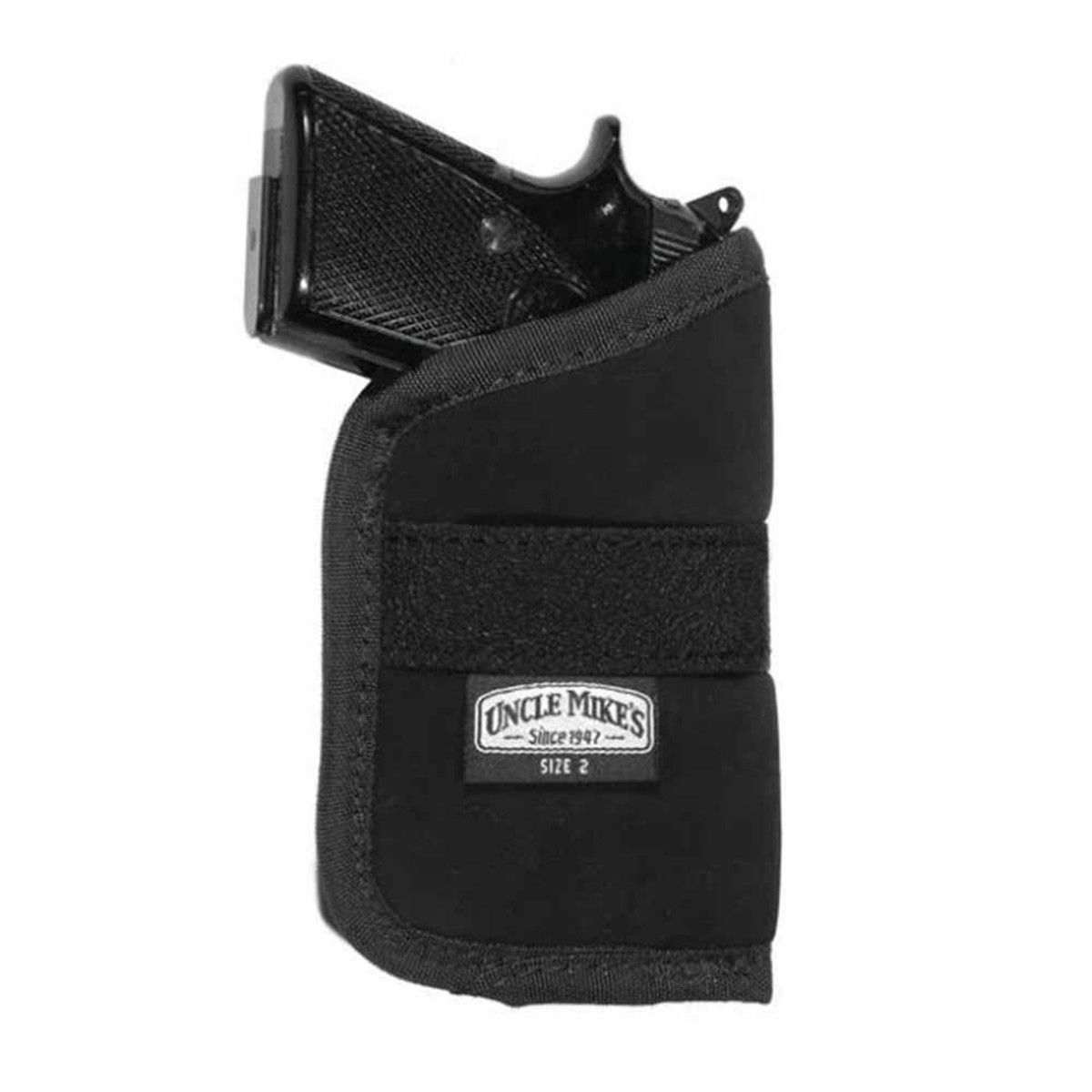 Uncle Mike's Inside-The-Pocket Holster_1.jpg