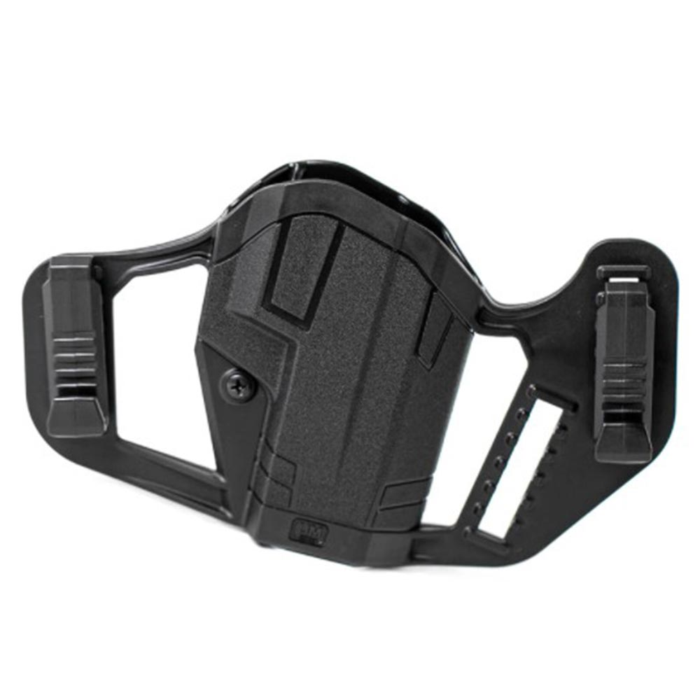 Uncle Mike's Apparition Inside Waistband/Outside Waistband Holster_1.jpg