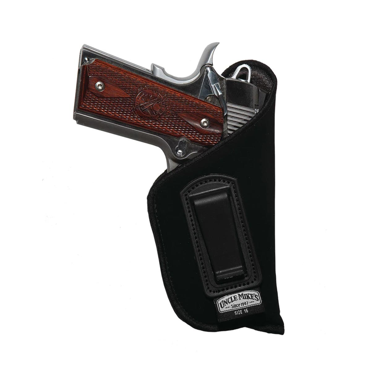 Uncle Mike's Inside Waistband Holster_1.jpg