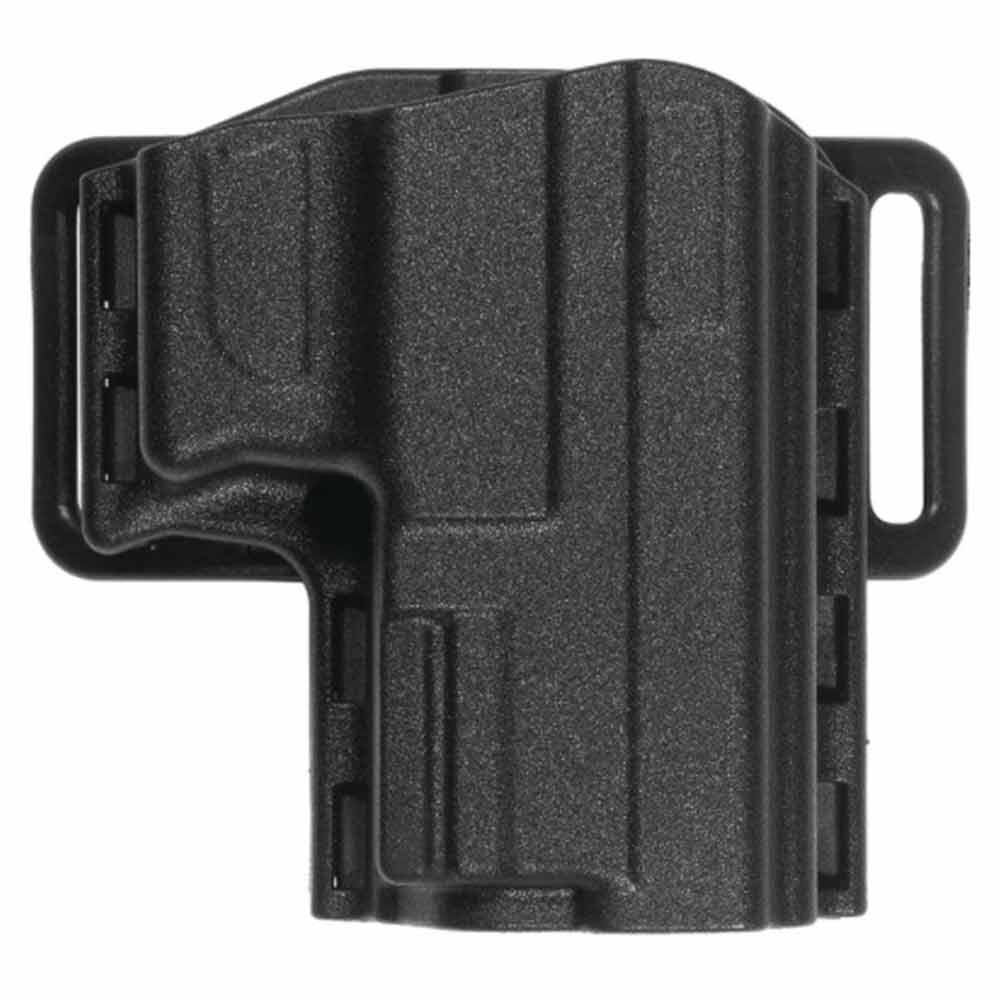 Uncle Mike's Reflex Open Top Holster_1.jpg