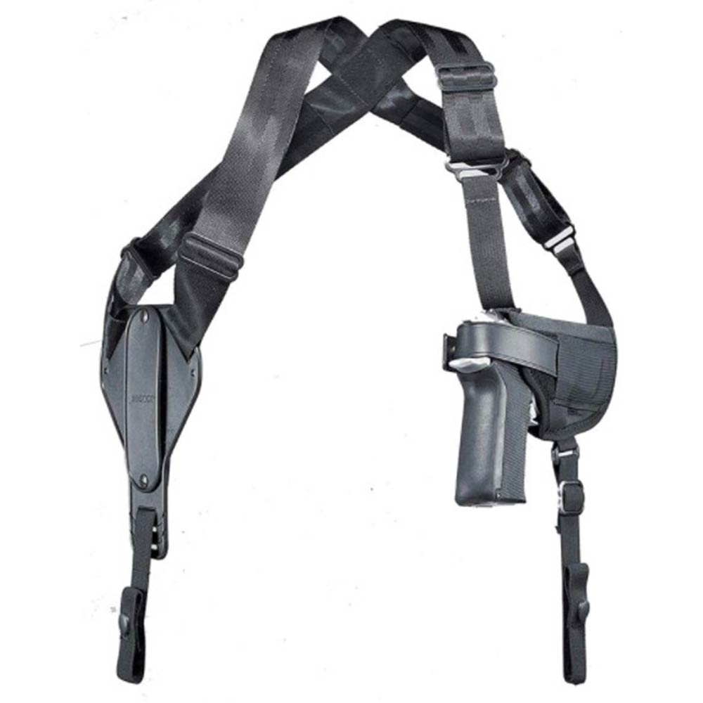 Uncle Mike's Horizontal Shoulder Holster_1.jpg