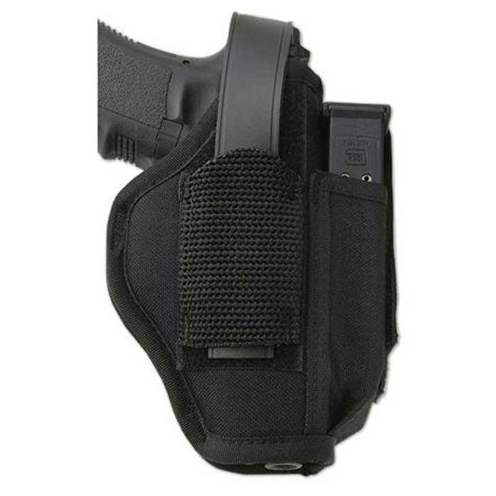 Uncle Mike's Sidekick Holster_1.jpg