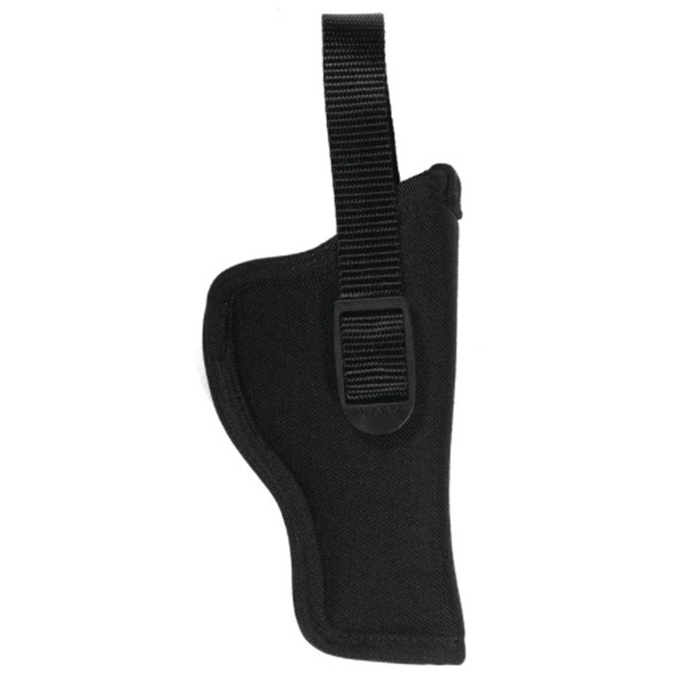 Uncle Mike's Sidekick Hip Holster_1.jpg