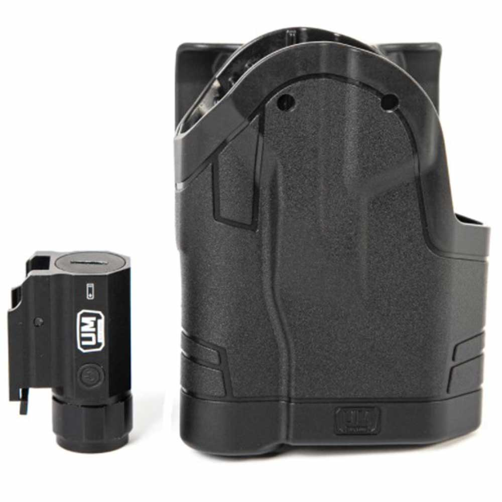 Uncle Mike's Spyros Multifit Holster_1.jpg