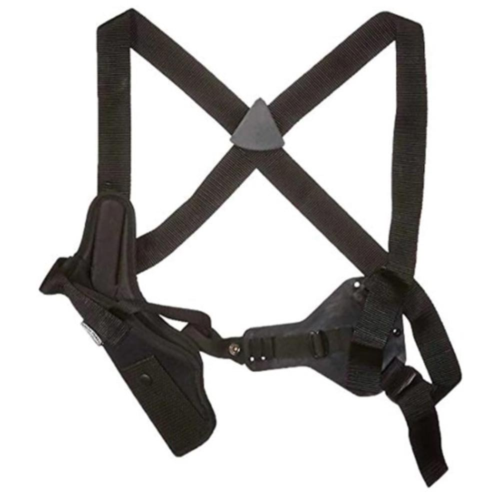 Uncle Mike's Verticle Shoulder Holster_1.jpg