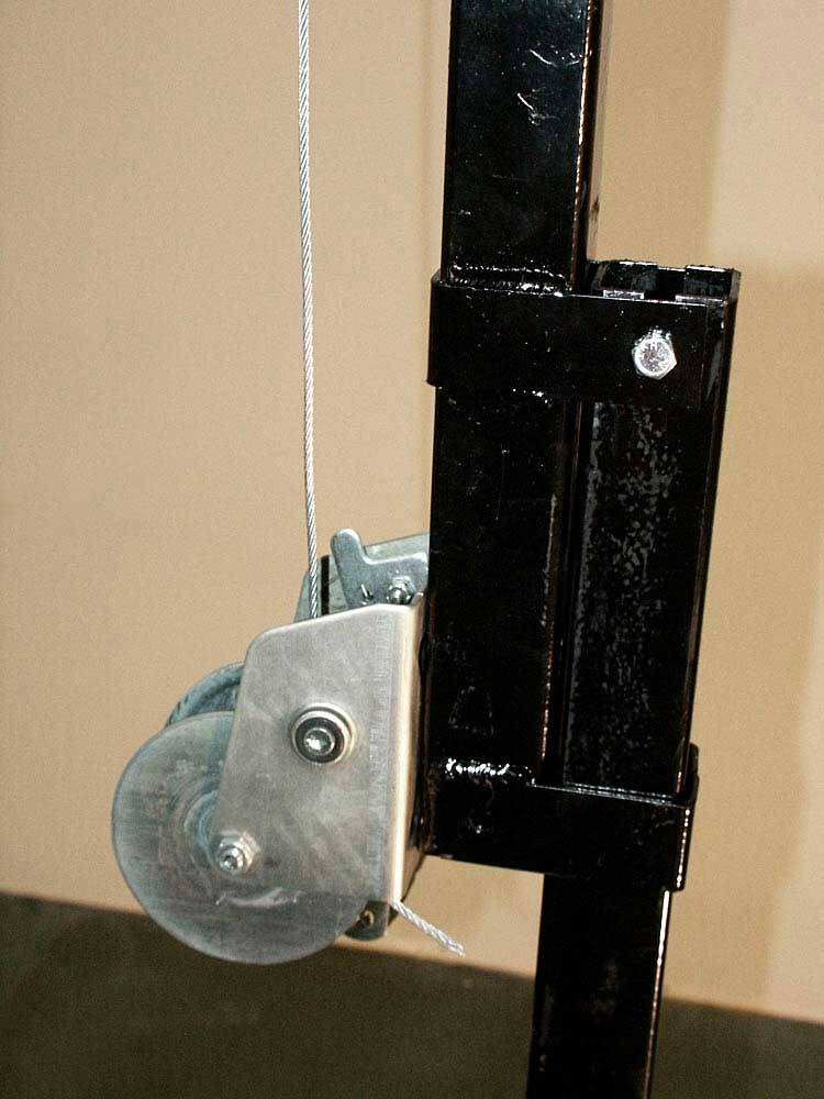 Viking Solutions Rack-Jack Ground Stand Attachment_2.jpg