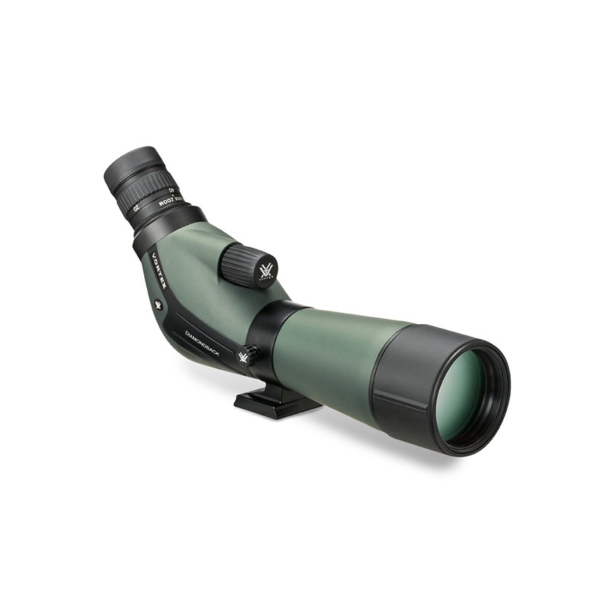 Vortex Diamondback 20-60X60 Angled Spotting Scope_1.jpg