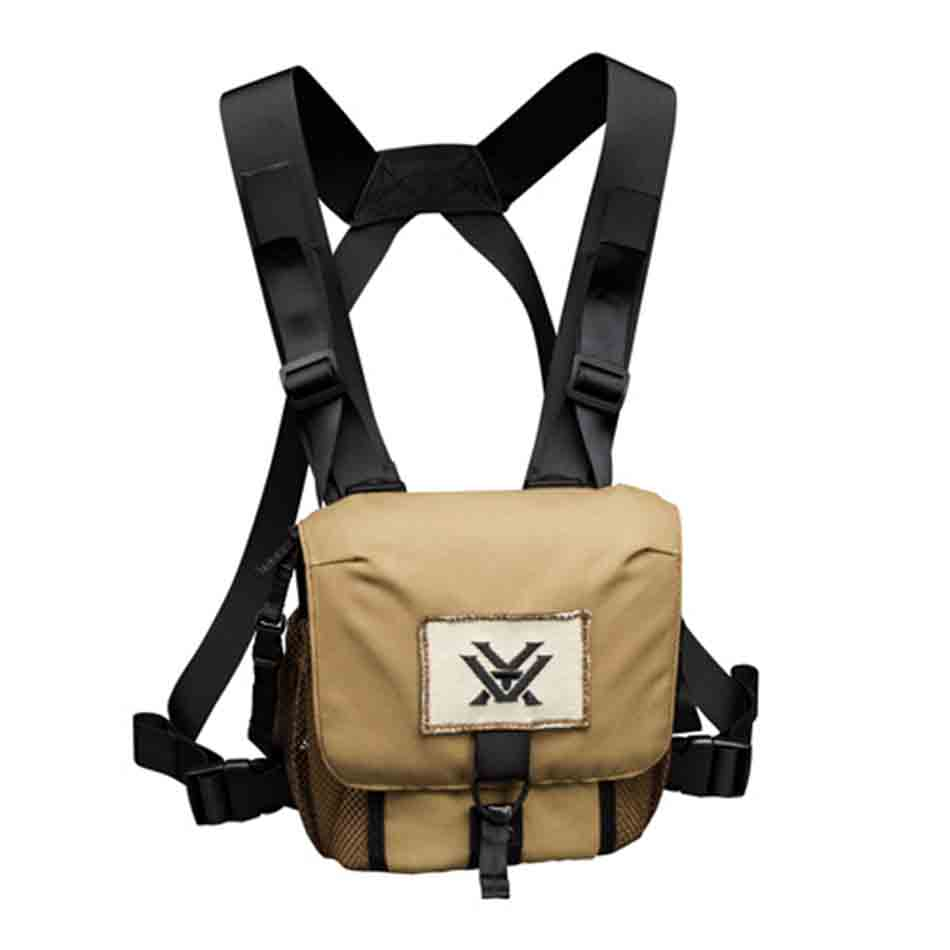 Vortex GlassPak Binocular Harness_1.jpg