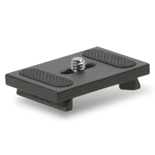Vortex High Country Quick-Release Plate_1.jpg