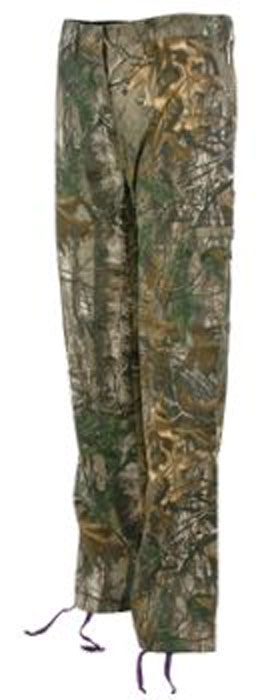 Walls 55184 Women's Hunting Pants_1.jpg
