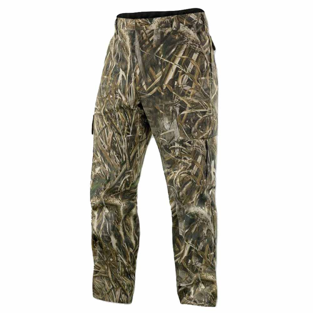 Walls Kids Grow 6 Pocket Pant - Realtree Max 5_1.jpg