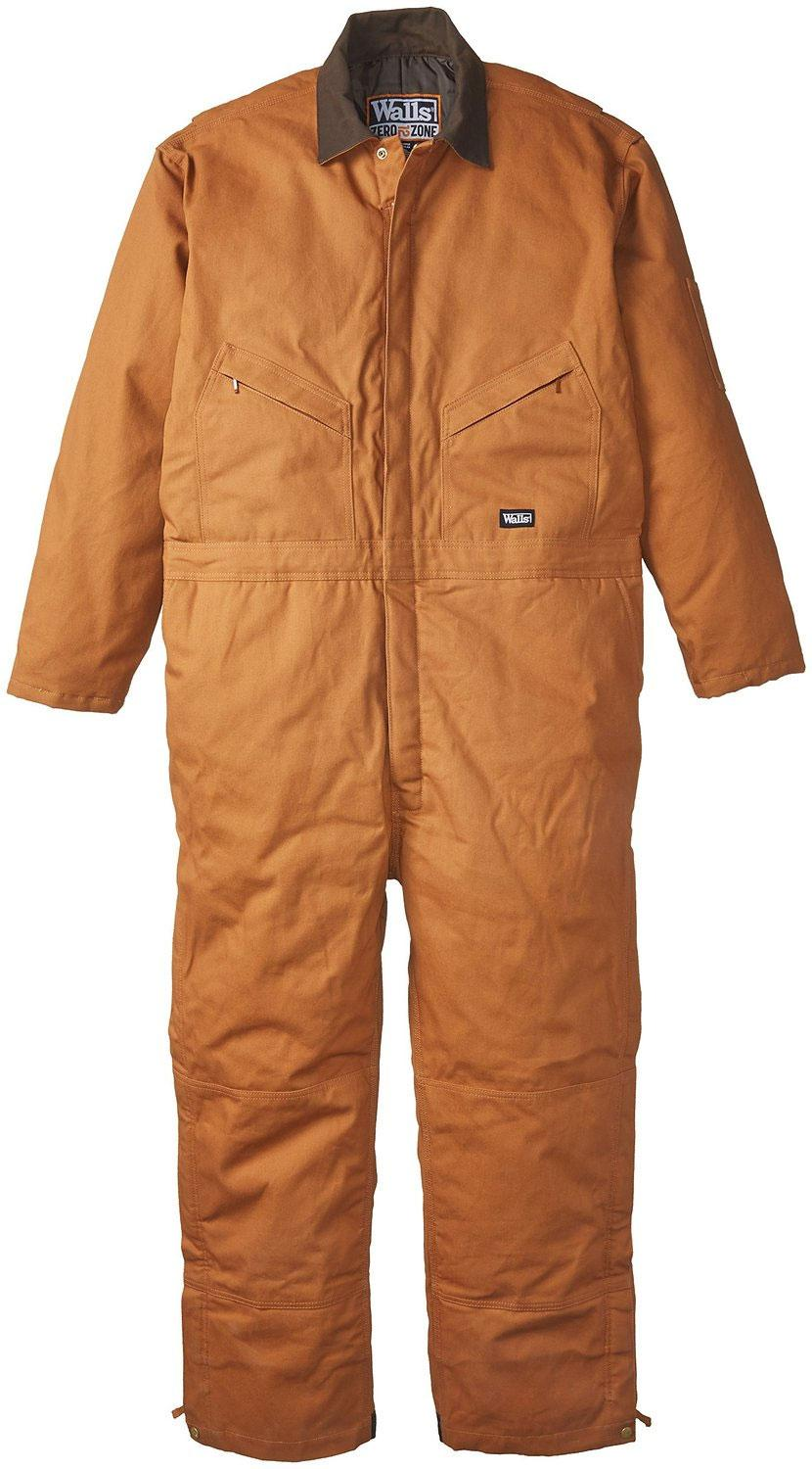 Walls Men's Big Zero-Zone Insulated Coverall_1.jpg